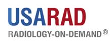 USARAD_logo2