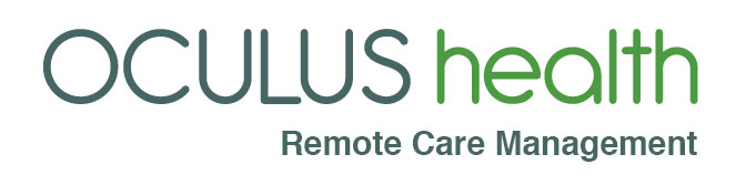 OCULUS Health: Remote Care Management